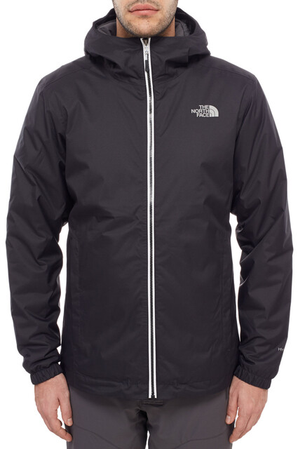 outdoor jassen heren north face